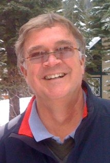 Una foto di L. Dean Jones Jr.