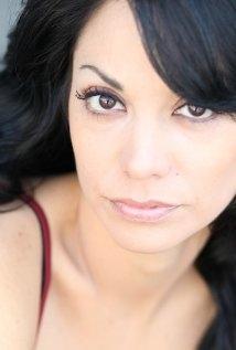 Una foto di Leticia Jimenez