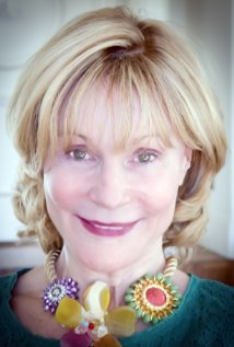 Una foto di Linda Bergman
