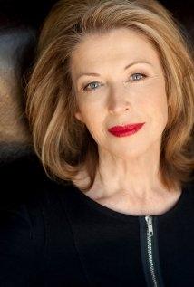 Una foto di Linda DeMetrick