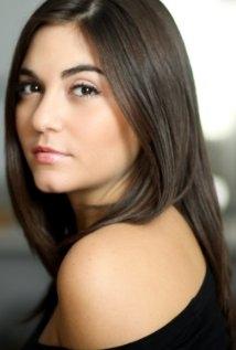 Una foto di Lisa DiFiore