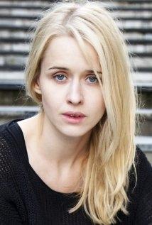 Una foto di Lisa Henni