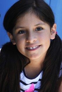 Una foto di Lorél Medina