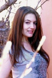 Una foto di Lorena Fernández