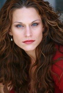 Una foto di Margo Swisher