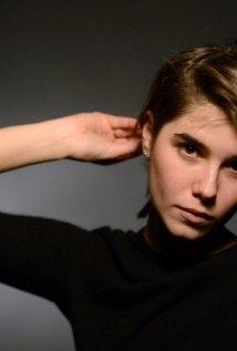 Una foto di Mariya Andreeva