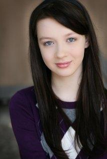 Una foto di Mary-Jessica Pitts