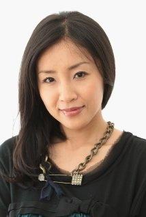 Una foto di Megumi Kagurazaka