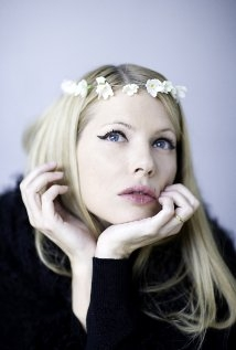 Una foto di Melanie Peres