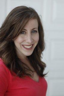 Una foto di Melissa Altro