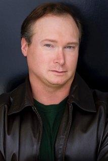 Una foto di Michael J. Kraycik