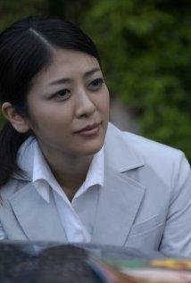 Una foto di Miho Shiraishi