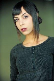 Una foto di Minni Jo Mazzola