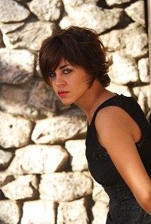 Una foto di Mona Hala