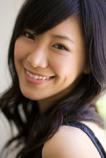 Una foto di Narisa Suzuki