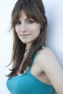 Una foto di Natalie Smyka