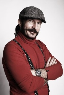 Una foto di Nemanja Jovanov