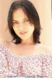 Una foto di Olga Kay