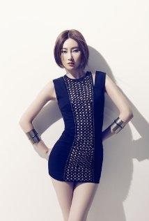 Una foto di Peng Lin