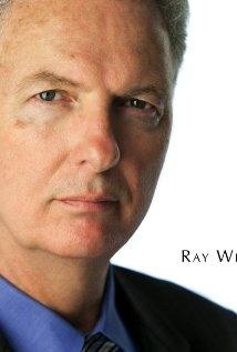 Una foto di Ray Weiderhold