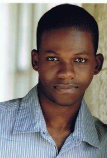 Una foto di Ronald Auguste