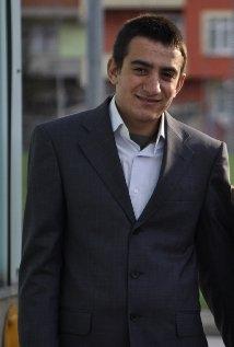 Una foto di Serhat Caglayan