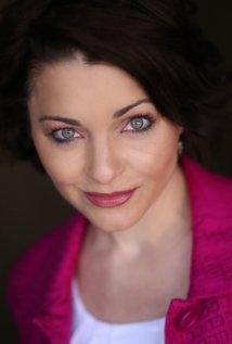 Una foto di Shanna Forrestall