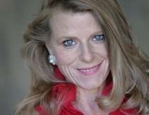 Una foto di Shawna Reina