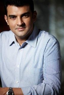 Una foto di Siddharth Roy Kapur