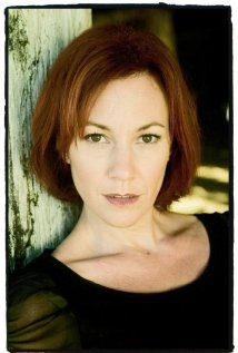 Una foto di Tanya Franks