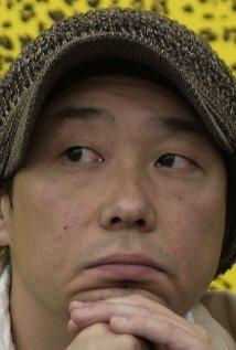Una foto di Tatsushi