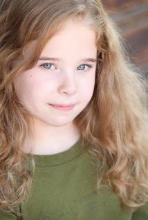 Una foto di Taylor Groothuis