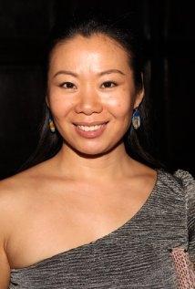Una foto di Tess Liu