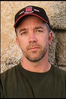 Una foto di Tim Bell