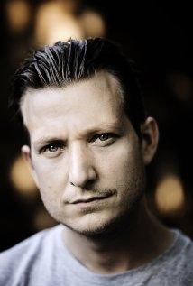 Una foto di Tobias Lindholm