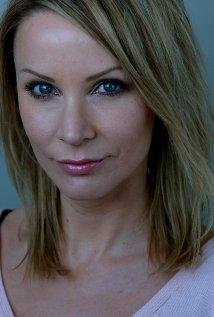 Una foto di Tyler-Jane Mitchel