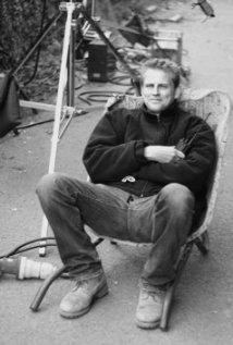 Una foto di Vaughan Sivell