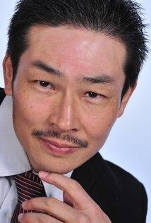 Una foto di Yutaka Izumihara