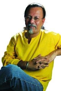 Una foto di Ajey Jhankar