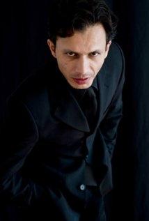 Una foto di Alberto Trujillo