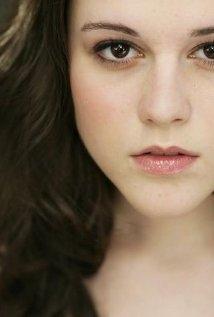 Una foto di Alexandra Socha