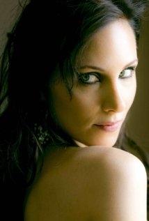 Una foto di Alexis Peters