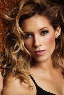 Una foto di Alicia Vela-Bailey