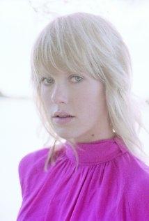 Una foto di Alyssa McClelland