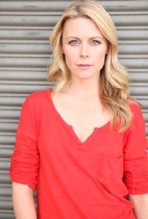 Una foto di Amber Bartlett