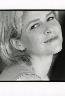 Una foto di Annie Kozuch