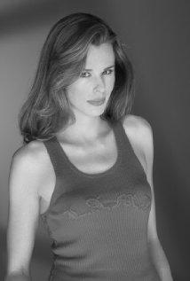 Una foto di Antares Davis