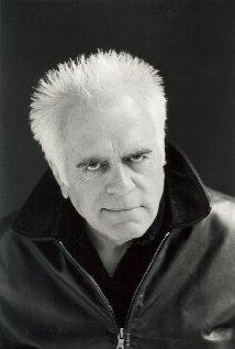 Una foto di Bill Weeden