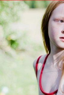 Una foto di Blanca Engström
