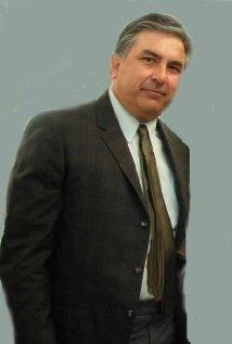 Una foto di Bob Saldana